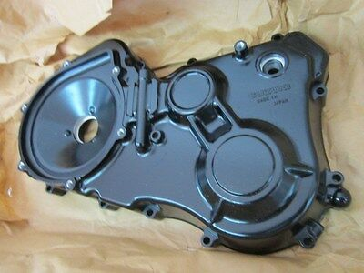 OEM Suzuki ATV Quadrunner LT-F250 LT-4WD 87-96 Engine Cover 11351-19B00