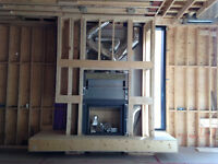RENOES,HOUSE FRAMING,ADDITIONS,GARAGES DECKS STRUCTUAL WALLS