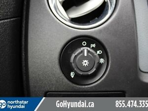 2014 Ford F-150 XTR Leather Edmonton Edmonton Area image 12