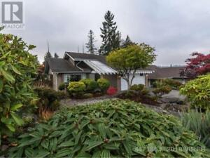 3700 ARBUTUS N DRIVE COBBLE HILL, British Columbia