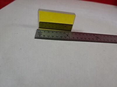 Optical Mirror Laser Optics P1-c-30