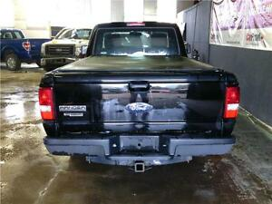 Ford Ranger deal can't be beat.See you soon or call us Today! Edmonton Edmonton Area image 5