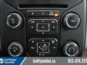 2014 Ford F-150 XTR Leather Edmonton Edmonton Area image 8