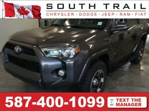 2014 Toyota 4Runner SR5 *CONTACT TONY FOR ADDITIONAL DISCOUNT*