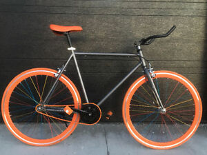 $249 Spring Sale Bicycles + Free Shipping