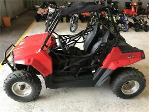 Razor Side By Side >> Razor Side By Sides Kijiji In Alberta Buy Sell Save With