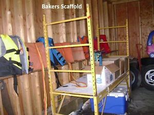 Auction Sale .Home Builders Tools .. Vehicle ..