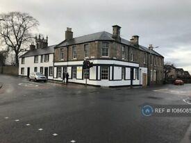 3 bedroom flat in Kirk Brae, Edinburgh, EH16 (3 bed) (#1086085)
