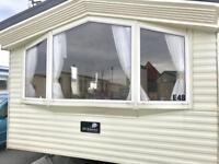 caravan for sale in towyn
