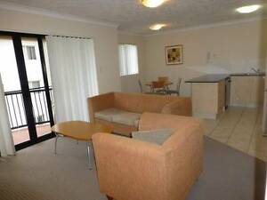 UNIT 67 / 61 NORTH STREET SOUTHPORT BREAK LEASE Southport Gold Coast City Preview