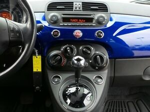 2014 Fiat 500 Sport Edmonton Edmonton Area image 20