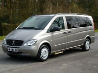 EXECUTIVE PRIVATE HIRE,AIRPORTS,CRUISE SHIP,RACE DAYS,NIGHTS OUT,BUSINESS.TOURS,HOTELS,PRIVATE HIRE.