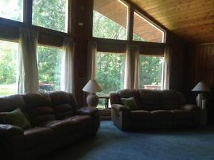Cottage for Sale - 4 season home
