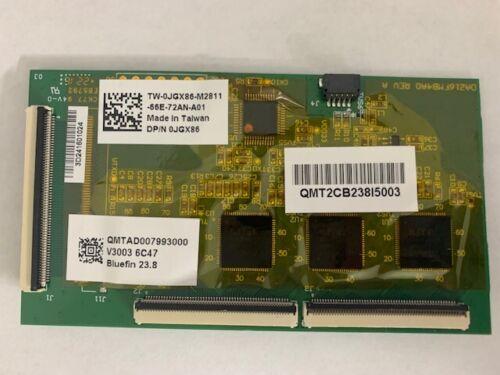 Genuine Dell Optiplex 7440 Touchscreen Control Board Digitizer Board P/n Jgx86