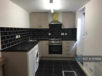 Studio flat in Beechwood Mount, Leeds, LS4