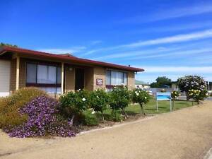 HOLIDAY HOUSE  STANSBURY Yorke Peninsula Oakden Port Adelaide Area Preview
