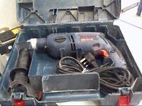Bosch GSB 18-2 RE Power Drill