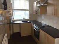 Traditional 2 bedroom flat on Gray Street, Broughty Ferry