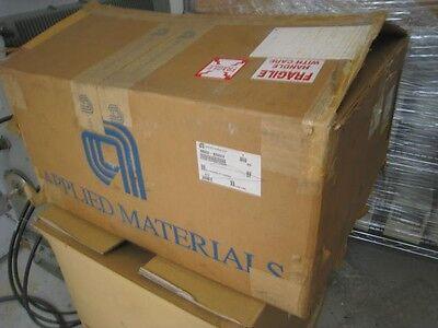 AMAT 0020-85024 Flange chamber sealing