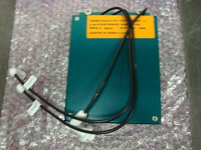 Thermo Electron 119377-0003 Rev. A Power Supply Fast Dynode Ms1041 Scientific