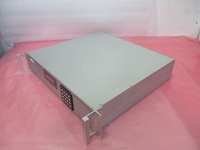 Cytec RJX/32-6337C Switching System, 450726