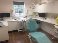 Dental Nurse Required Tadcaster Near Leeds and York