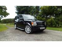 20 Inch Stormer Alloys Discovery Range Rover T5