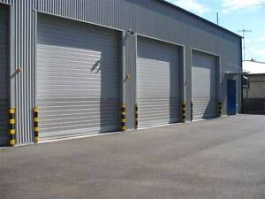 WANTED - DONATION USE OF A SMALL COMMERCIAL PROPERTY Gosnells Gosnells Area Preview