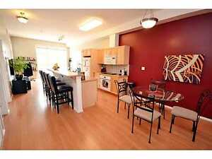 BEAUTIFUL SUITE IN GLENORA GATES! Edmonton Edmonton Area image 11