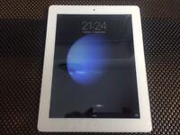 Apple iPad 16gb 2nd gen