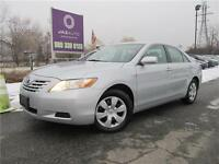 2007 Toyota Camry LE SUPER NICE AND CLEAN MUST SEE FIRST SAVE
