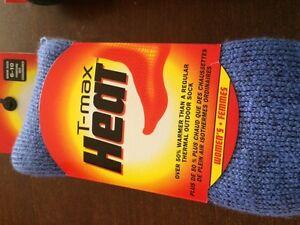 womens brand new socks