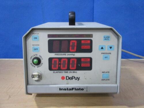 DePuy 2760-00 Instaflate Tourniquet