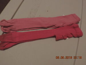 Girl's Size 18-24 month Tights London Ontario image 2