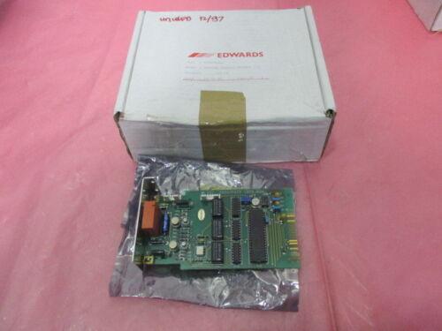 Boc Edwards D15405262 Amplifier Module, Pcb, 450520