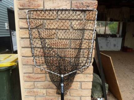 Hookem fishing net