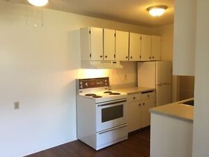 Great 2 bdrm suites at Cypress Manor star at $895!