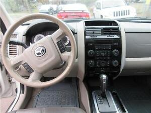 2009 Mazda Tribute GT V6 Edmonton Edmonton Area image 7