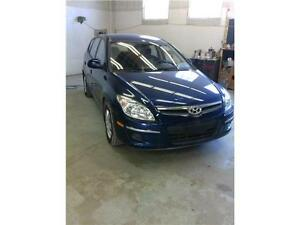 2012 Hyundai Elantra Touring L APPROVAL ON BAD CREDIT NO PROBLEM