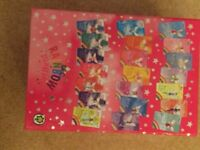 Rainbow Magic - 21 Books Box Set - VGC