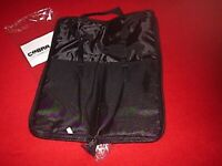 DRUM STICK CASE COBRA BRAND NEW IN PACK CAN POST