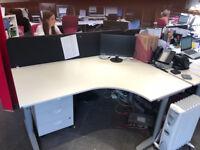 IKEA Office Table/Desk
