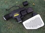 Holden 6 Litre Air intake system Weston Cessnock Area Preview