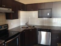 Top Floor, West End Condo Available for Immediate Rent