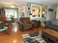 3/4 Bed 2Bathroom Well Cared for Rancher Lots of Potential View!