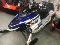 2016 YAMAHA VIPER XTX ! STUDDED & READY TO GO! Timmins Ontario Preview