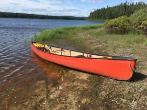 Swift Canoe | Kijiji in Ontario  - Buy, Sell & Save with