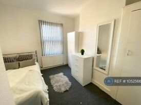 1 bedroom in Griffin Road, London, SE18 (#1052566)