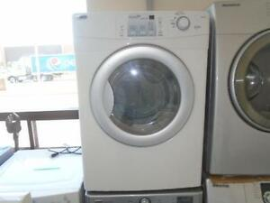 1001422 SECHEUSE AMANA/AMANA DRYER