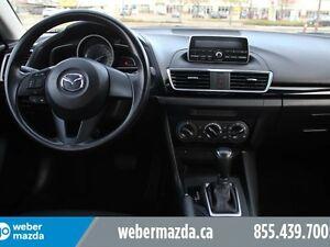 2014 Mazda Mazda3 GX-SKY Edmonton Edmonton Area image 16